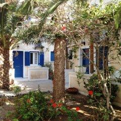 Отель Azalea Studios & Apartments Греция, Остров Санторини - отзывы, цены и фото номеров - забронировать отель Azalea Studios & Apartments онлайн