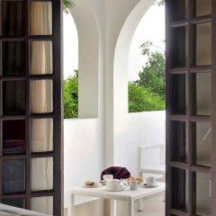 Mercure Hurghada Hotel фото 10