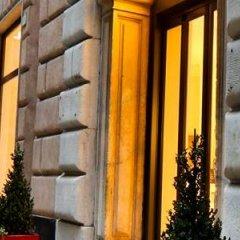 Отель Best Western Porto Antico Генуя фото 2