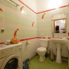 Апартаменты Apartment Etazhy Sheynkmana Kuybysheva Екатеринбург детские мероприятия фото 2