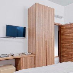 Mien Suites Istanbul Турция, Стамбул - отзывы, цены и фото номеров - забронировать отель Mien Suites Istanbul онлайн удобства в номере фото 2