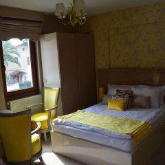 Parla Viens Suites Турция, Гебзе - отзывы, цены и фото номеров - забронировать отель Parla Viens Suites онлайн детские мероприятия
