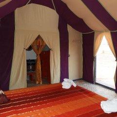 Отель Sahara Dream Camp Марокко, Мерзуга - отзывы, цены и фото номеров - забронировать отель Sahara Dream Camp онлайн комната для гостей фото 2