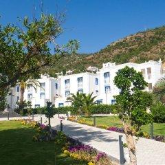 Отель Labranda TMT Bodrum - All Inclusive фото 6