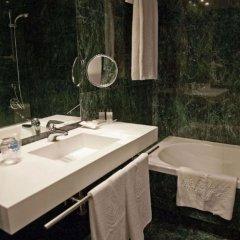 Отель Aravaca Village Испания, Мадрид - отзывы, цены и фото номеров - забронировать отель Aravaca Village онлайн фото 4