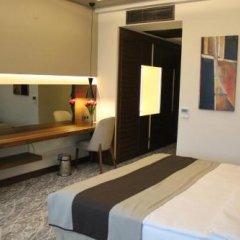 Armoni Park Otel Турция, Кастамону - отзывы, цены и фото номеров - забронировать отель Armoni Park Otel онлайн фото 10