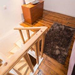 Апартаменты Lisbon Low Cost Apartments удобства в номере