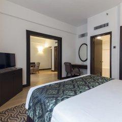 Отель REGALPARK Hotel Kuala Lumpur Малайзия, Куала-Лумпур - отзывы, цены и фото номеров - забронировать отель REGALPARK Hotel Kuala Lumpur онлайн удобства в номере