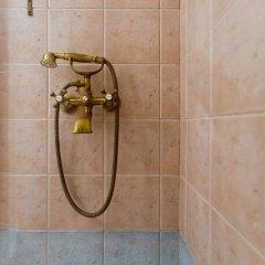 Отель Casa Paleopolis near Royal Baths MonRepo Греция, Корфу - отзывы, цены и фото номеров - забронировать отель Casa Paleopolis near Royal Baths MonRepo онлайн ванная