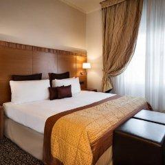 Hotel Dei Cavalieri комната для гостей фото 2