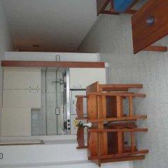Апартаменты Magalluf Strip Apartment удобства в номере фото 2