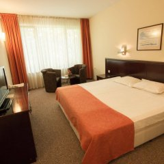 Hotel Divesta комната для гостей фото 4