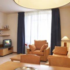 Hotel Arrahona комната для гостей фото 4