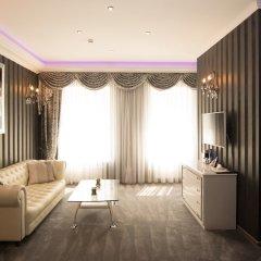 Гостиница Сухаревский комната для гостей фото 2