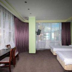 Гостиница Галактика в Тюмени 1 отзыв об отеле, цены и фото номеров - забронировать гостиницу Галактика онлайн Тюмень детские мероприятия