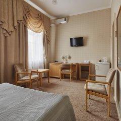 Гостиница Лефортово 3* Стандартный номер с двуспальной кроватью фото 18