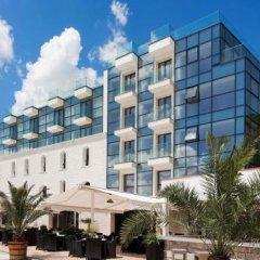 Отель Antik Болгария, Балчик - отзывы, цены и фото номеров - забронировать отель Antik онлайн фото 7