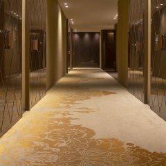 Гостиница So Sofitel Санкт-Петербург в Санкт-Петербурге - забронировать гостиницу So Sofitel Санкт-Петербург, цены и фото номеров интерьер отеля