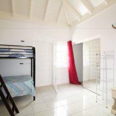 Отель Belleh23 Kingston Creative Guesthouse детские мероприятия фото 2