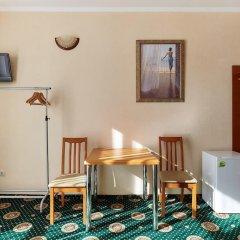 Гостиница Корсар в Сочи отзывы, цены и фото номеров - забронировать гостиницу Корсар онлайн удобства в номере