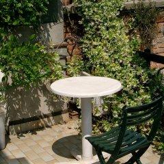 Отель Albergo Casa Peron Италия, Венеция - отзывы, цены и фото номеров - забронировать отель Albergo Casa Peron онлайн фото 4