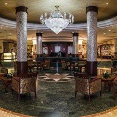 Гостиница Ринг Премьер Отель в Ярославле - забронировать гостиницу Ринг Премьер Отель, цены и фото номеров Ярославль питание фото 3