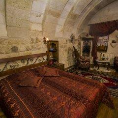 Antik Cave House Турция, Ургуп - отзывы, цены и фото номеров - забронировать отель Antik Cave House онлайн комната для гостей фото 4