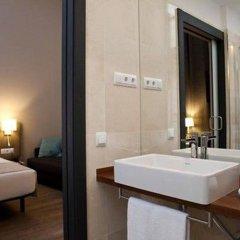 Отель May Ramblas Hotel Испания, Барселона - отзывы, цены и фото номеров - забронировать отель May Ramblas Hotel онлайн комната для гостей фото 2