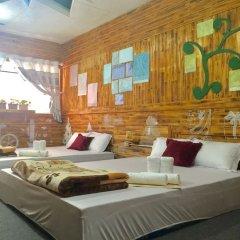 Отель Homestay Nha Toi 3 Далат интерьер отеля фото 2