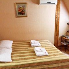 Гостиница Старый Краков Украина, Львов - 5 отзывов об отеле, цены и фото номеров - забронировать гостиницу Старый Краков онлайн удобства в номере
