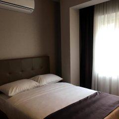 Отель Jurnal Стамбул комната для гостей фото 2
