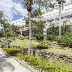 Отель Be Live Experience Hamaca Beach - All Inclusive Доминикана, Бока Чика - 1 отзыв об отеле, цены и фото номеров - забронировать отель Be Live Experience Hamaca Beach - All Inclusive онлайн фото 3