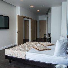 Boutique Hotel Portofino комната для гостей фото 4