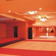 Отель CANAAN Сиань фото 3