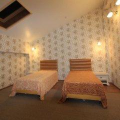 Гостиница Альпийская сказка в Красной Поляне 3 отзыва об отеле, цены и фото номеров - забронировать гостиницу Альпийская сказка онлайн Красная Поляна комната для гостей фото 8