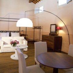 Отель Agriturismo La Madoneta Сан-Джорджо-ин-Боско помещение для мероприятий
