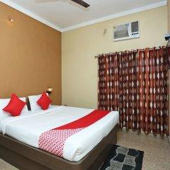 OYO 12777 Hotel Classic комната для гостей фото 4