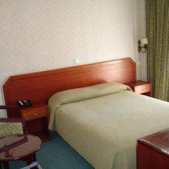 Отель Oscar Hotel Athens Греция, Афины - 4 отзыва об отеле, цены и фото номеров - забронировать отель Oscar Hotel Athens онлайн комната для гостей