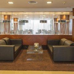 Отель Isla Mallorca & Spa интерьер отеля