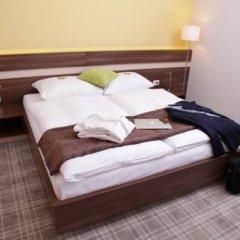 Primus Hotel & Apartments ванная фото 3