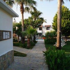Xanthos Patara Турция, Патара - отзывы, цены и фото номеров - забронировать отель Xanthos Patara онлайн фото 5