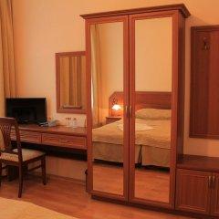 Гостиница Меблированные комнаты Europe Nouvelle удобства в номере фото 9