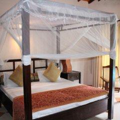 Отель Bentota Village Шри-Ланка, Бентота - отзывы, цены и фото номеров - забронировать отель Bentota Village онлайн комната для гостей