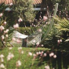 Отель Ekies All Senses Resort Греция, Ситония - отзывы, цены и фото номеров - забронировать отель Ekies All Senses Resort онлайн фото 12