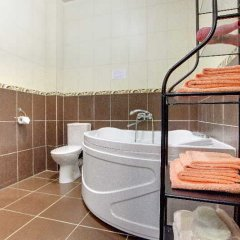 Гостиница РА на Невском 102 3* Стандартный номер с двуспальной кроватью фото 11