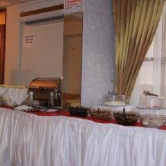 Ale Hotel Турция, Анталья - отзывы, цены и фото номеров - забронировать отель Ale Hotel онлайн питание фото 3
