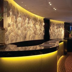 Отель Four Seasons Hotel Riyadh Саудовская Аравия, Эр-Рияд - отзывы, цены и фото номеров - забронировать отель Four Seasons Hotel Riyadh онлайн гостиничный бар