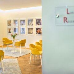 Small Luxury Hotel Goldgasse Зальцбург детские мероприятия