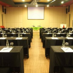 Sleep With Me Hotel design hotel @ patong Пхукет помещение для мероприятий фото 2