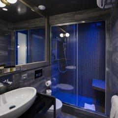 Отель Torre Argentina Relais Рим ванная